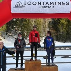 Alpinum-Biathlon-Impulse-Tour-2019©JulieRuly_547