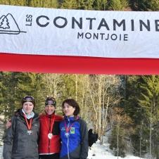 Alpinum-Biathlon-Impulse-Tour-2019©JulieRuly_548