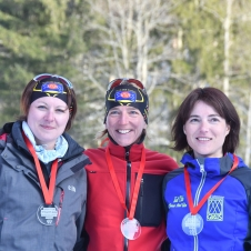 Alpinum-Biathlon-Impulse-Tour-2019©JulieRuly_549