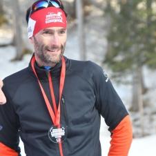 Alpinum-Biathlon-Impulse-Tour-2019©JulieRuly_550