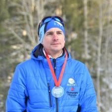 Alpinum-Biathlon-Impulse-Tour-2019©JulieRuly_551