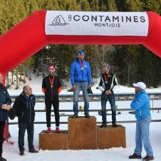 Alpinum-Biathlon-Impulse-Tour-2019©JulieRuly_552