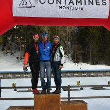 Alpinum-Biathlon-Impulse-Tour-2019©JulieRuly_553
