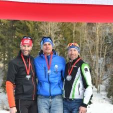 Alpinum-Biathlon-Impulse-Tour-2019©JulieRuly_554