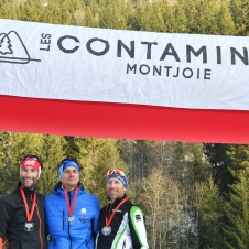 Alpinum-Biathlon-Impulse-Tour-2019©JulieRuly_555