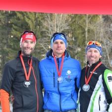 Alpinum-Biathlon-Impulse-Tour-2019©JulieRuly_556