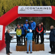 Alpinum-Biathlon-Impulse-Tour-2019©JulieRuly_557
