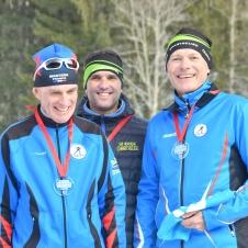 Alpinum-Biathlon-Impulse-Tour-2019©JulieRuly_560