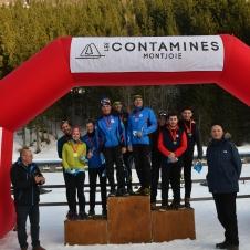 Alpinum-Biathlon-Impulse-Tour-2019©JulieRuly_561