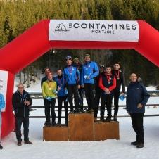 Alpinum-Biathlon-Impulse-Tour-2019©JulieRuly_562