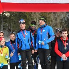 Alpinum-Biathlon-Impulse-Tour-2019©JulieRuly_563