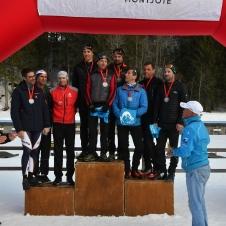 Alpinum-Biathlon-Impulse-Tour-2019©JulieRuly_565
