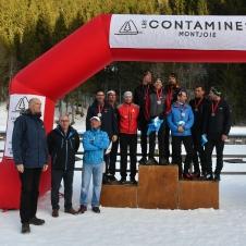 Alpinum-Biathlon-Impulse-Tour-2019©JulieRuly_566