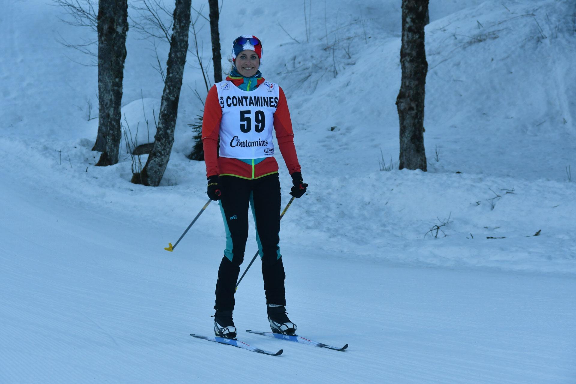 Alpinum-Biathlon-Impulse-Tour-2019©JulieRuly_006