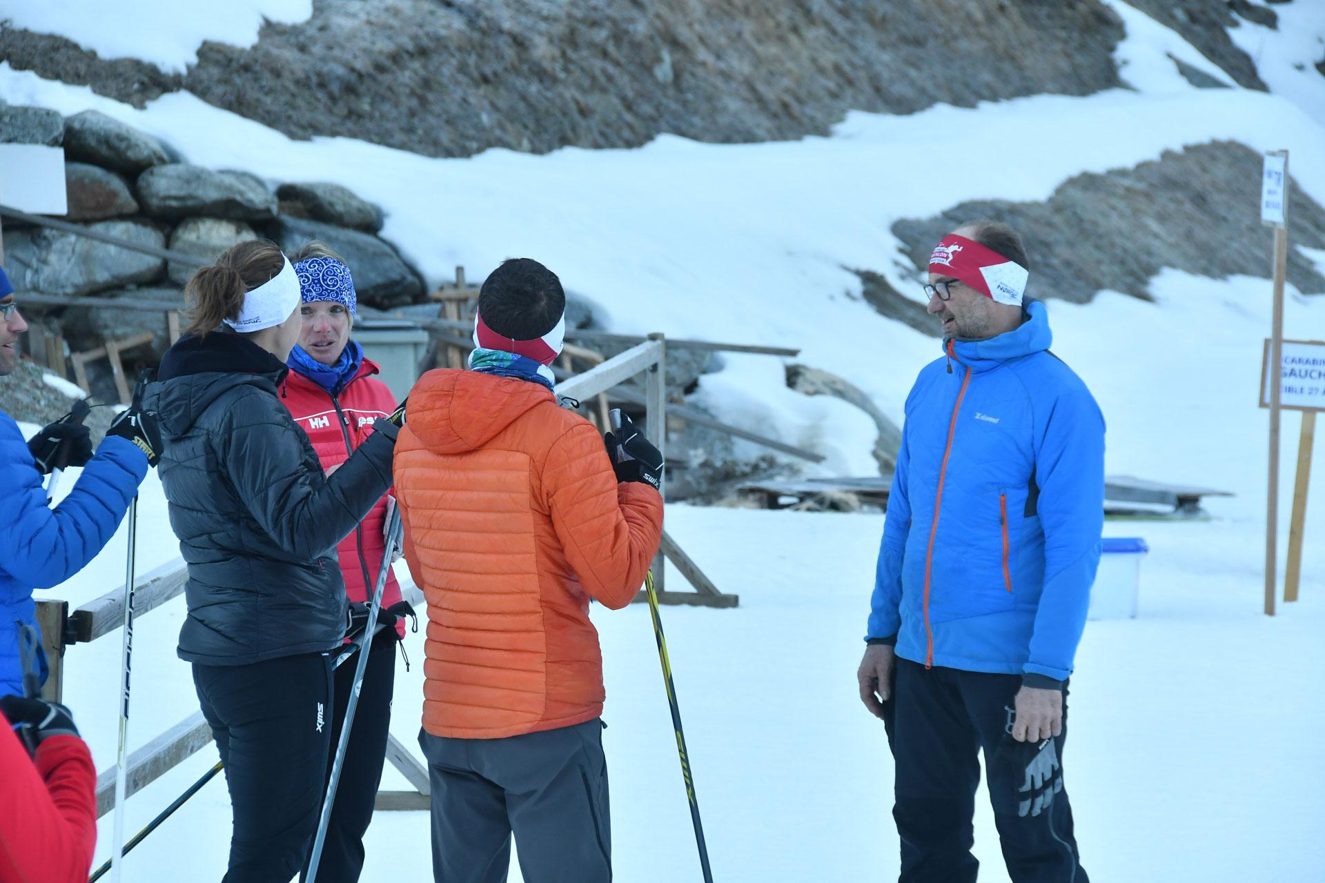 Alpinum-Biathlon-Impulse-Tour-2019©JulieRuly_008