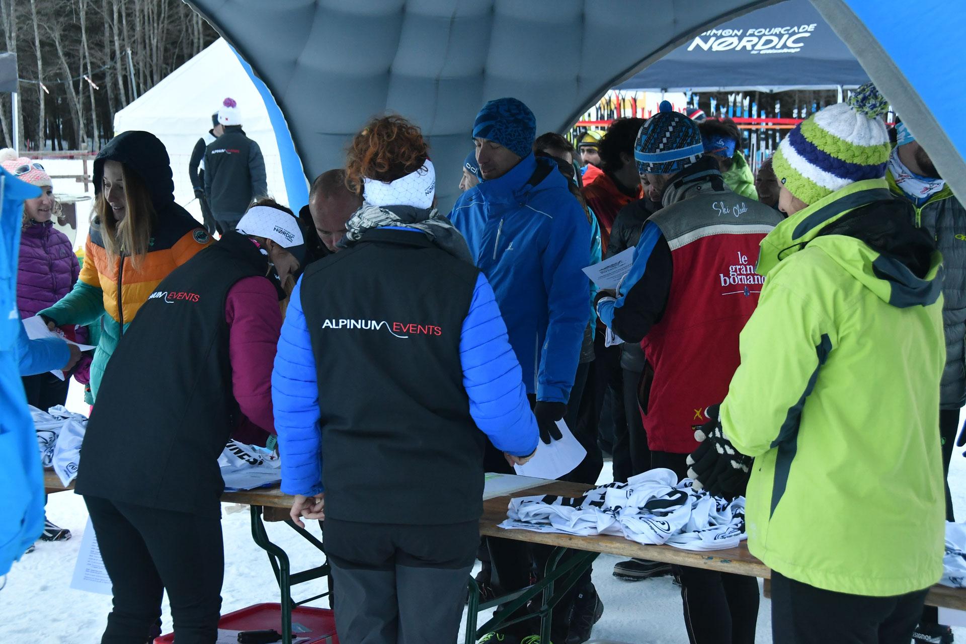 Alpinum-Biathlon-Impulse-Tour-2019©JulieRuly_012