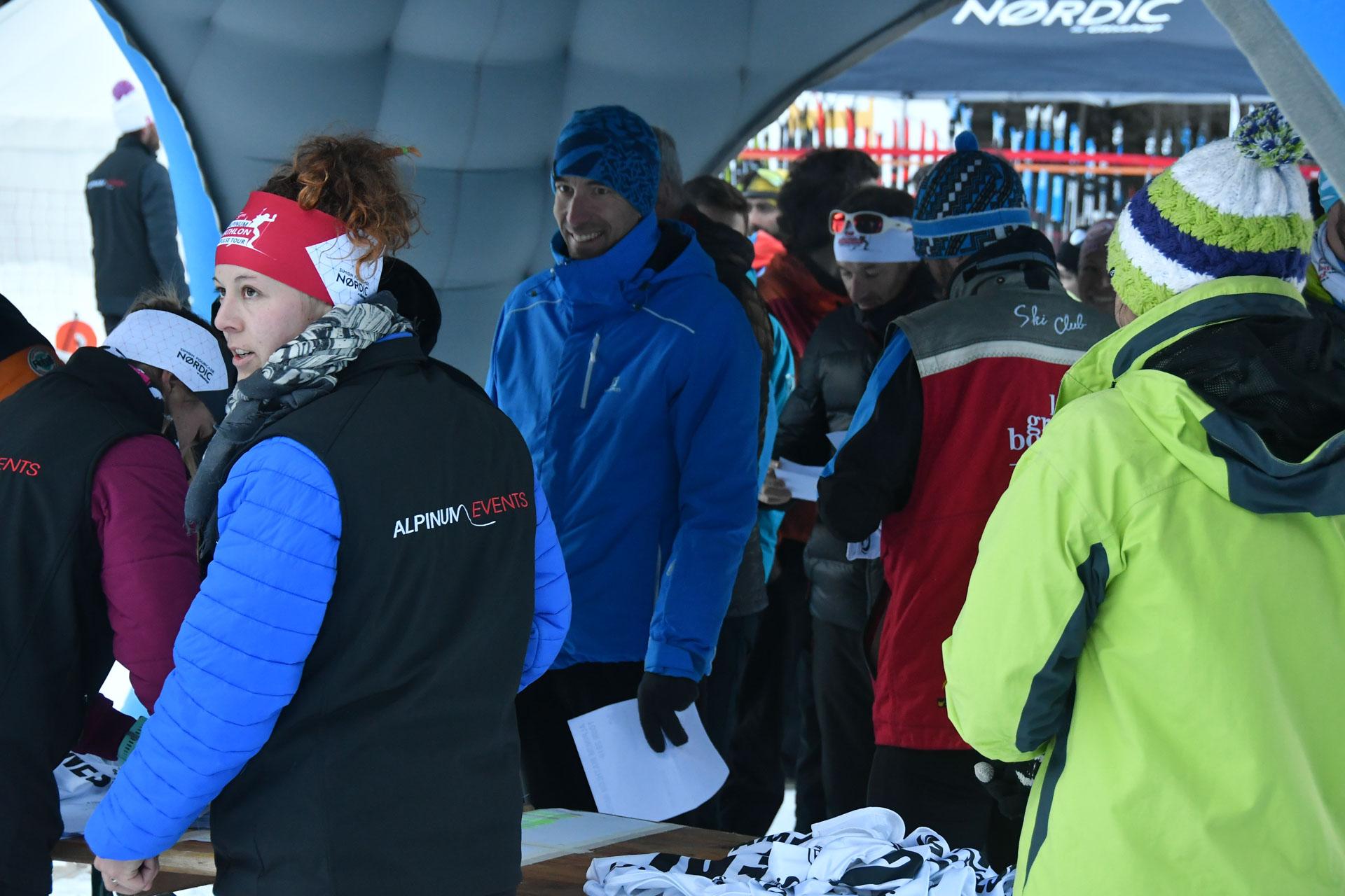 Alpinum-Biathlon-Impulse-Tour-2019©JulieRuly_013