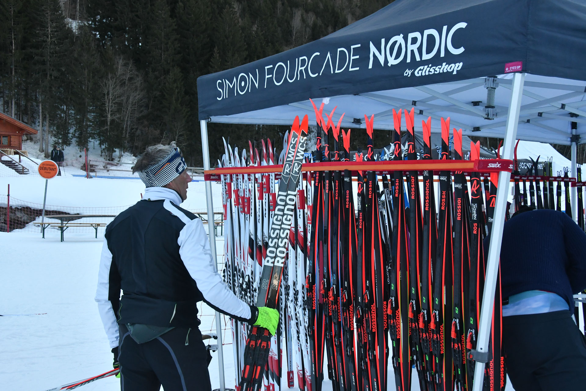 Alpinum-Biathlon-Impulse-Tour-2019©JulieRuly_016