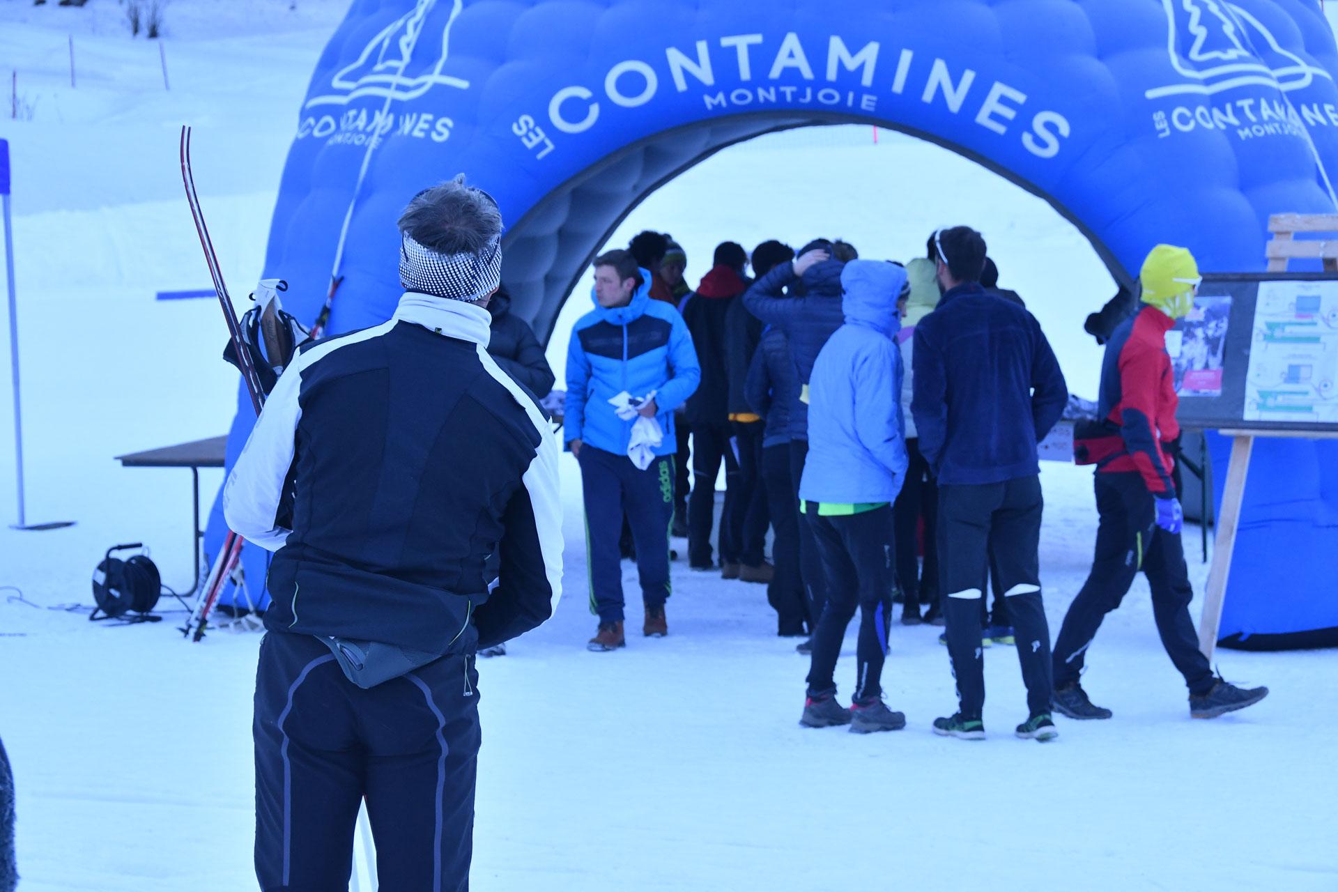 Alpinum-Biathlon-Impulse-Tour-2019©JulieRuly_017
