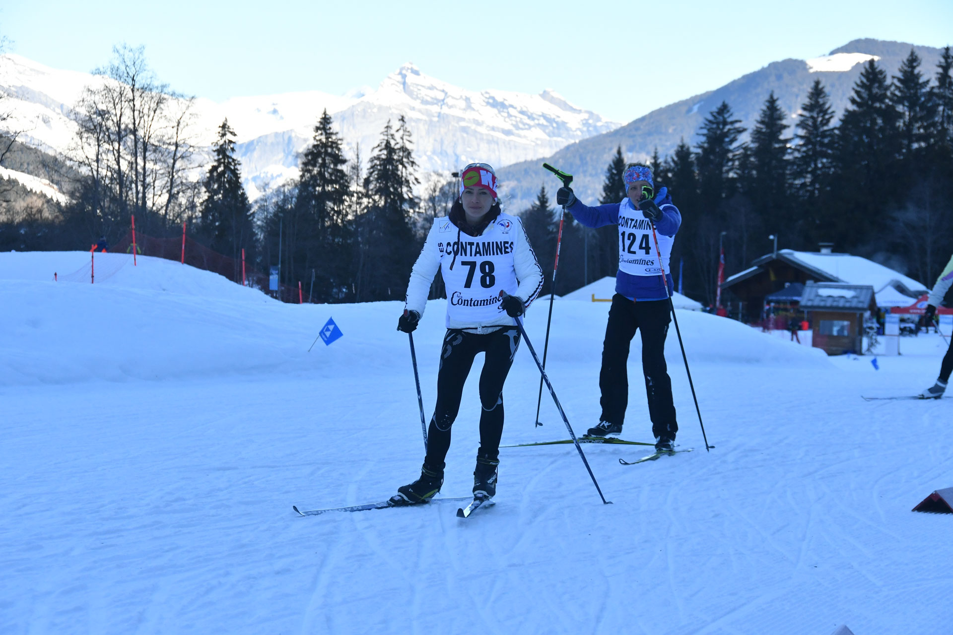 Alpinum-Biathlon-Impulse-Tour-2019©JulieRuly_027