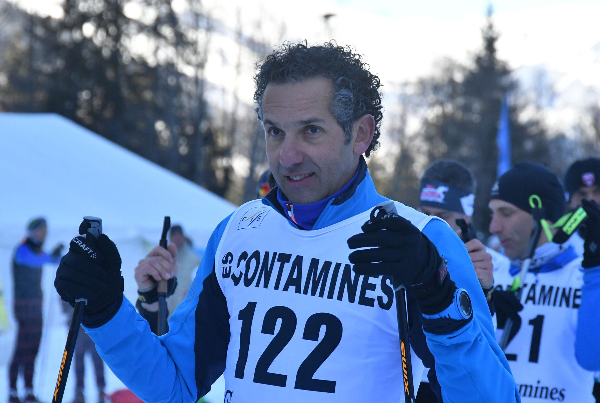 Alpinum-Biathlon-Impulse-Tour-2019©JulieRuly_041