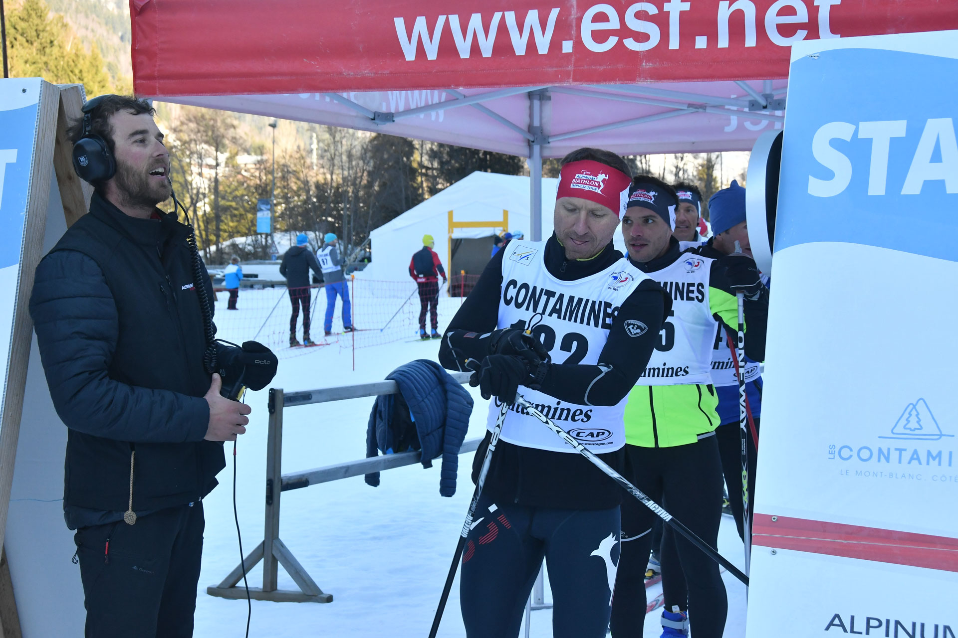 Alpinum-Biathlon-Impulse-Tour-2019©JulieRuly_044