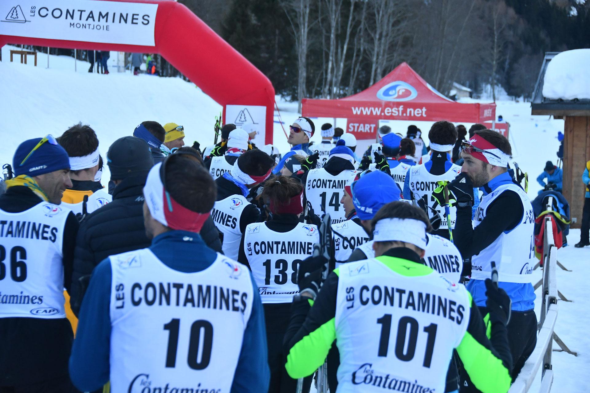 Alpinum-Biathlon-Impulse-Tour-2019©JulieRuly_049