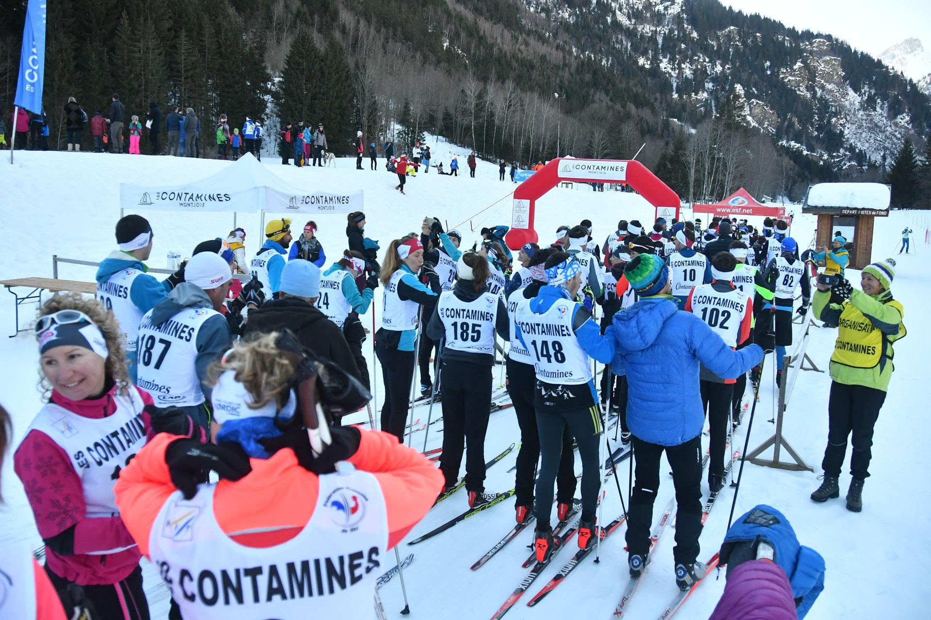 Alpinum-Biathlon-Impulse-Tour-2019©JulieRuly_053