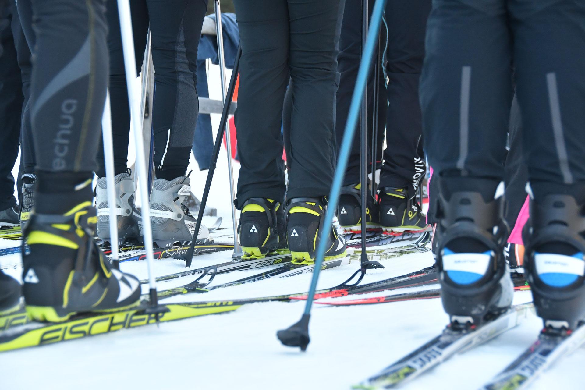 Alpinum-Biathlon-Impulse-Tour-2019©JulieRuly_056
