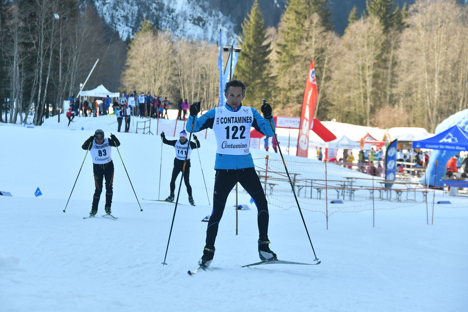 Alpinum-Biathlon-Impulse-Tour-2019©JulieRuly_067