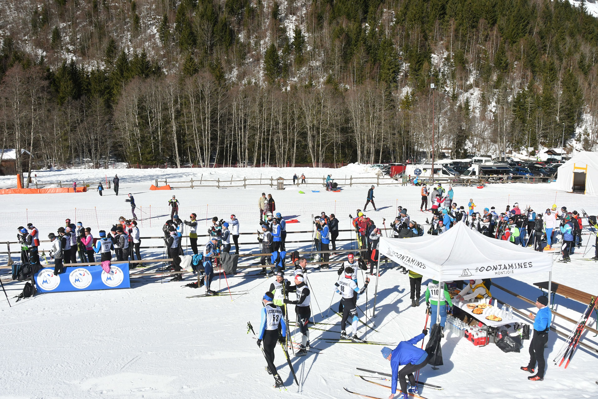 Alpinum-Biathlon-Impulse-Tour-2019©JulieRuly_071