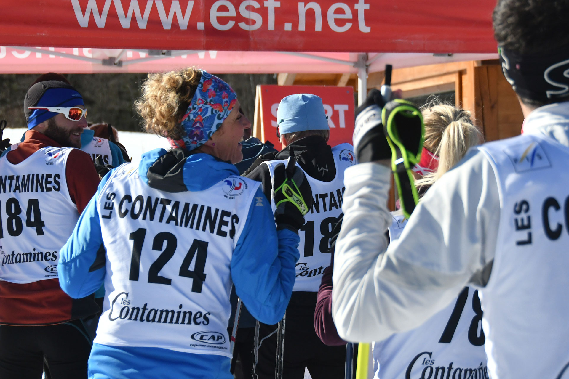 Alpinum-Biathlon-Impulse-Tour-2019©JulieRuly_073