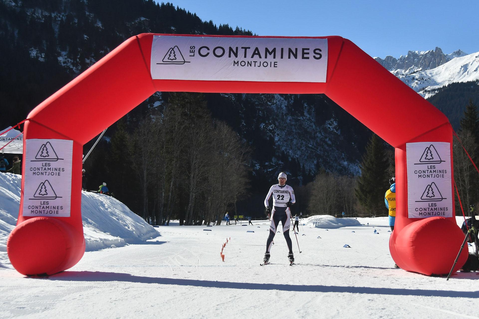 Alpinum-Biathlon-Impulse-Tour-2019©JulieRuly_074