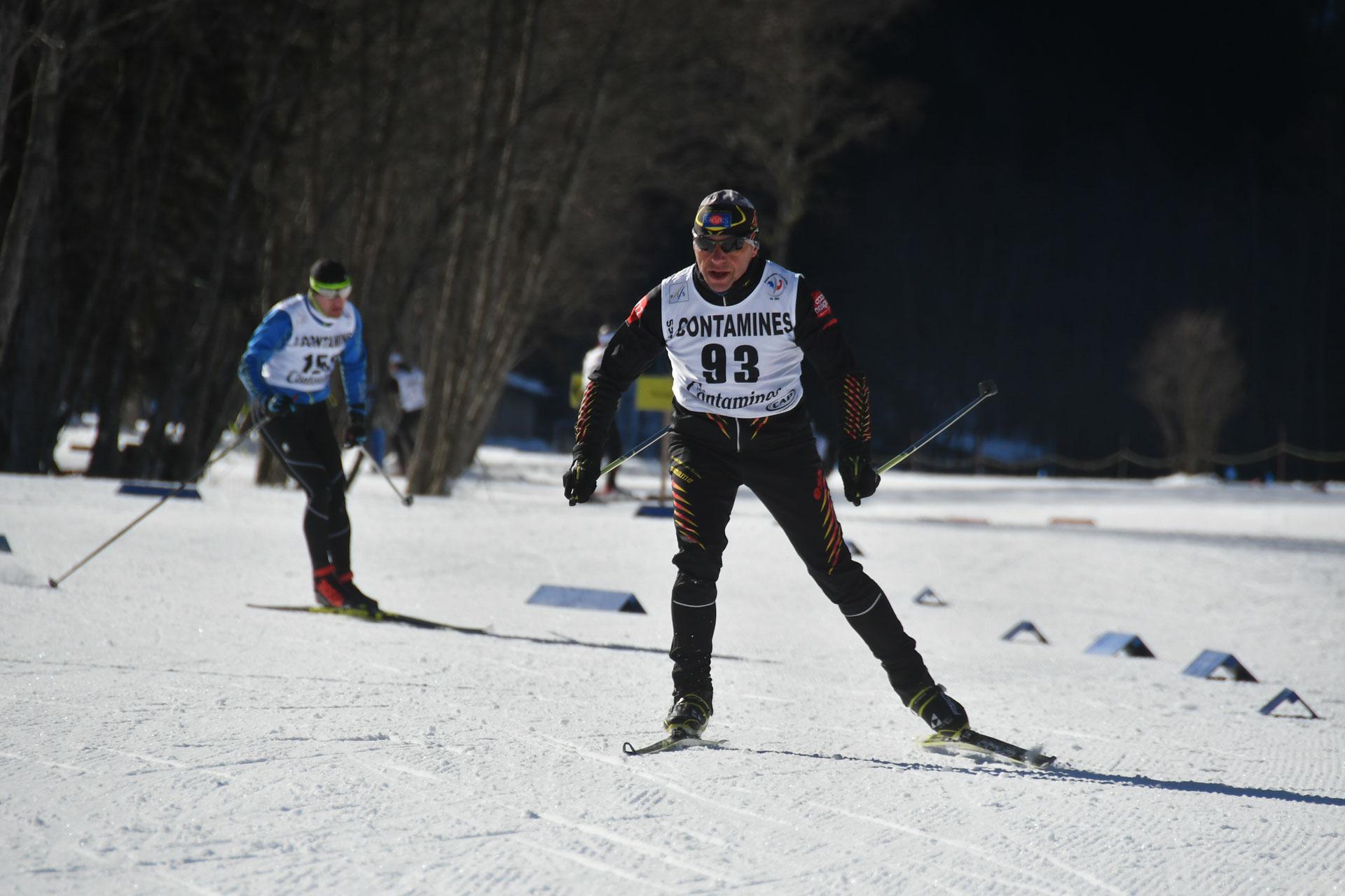 Alpinum-Biathlon-Impulse-Tour-2019©JulieRuly_076