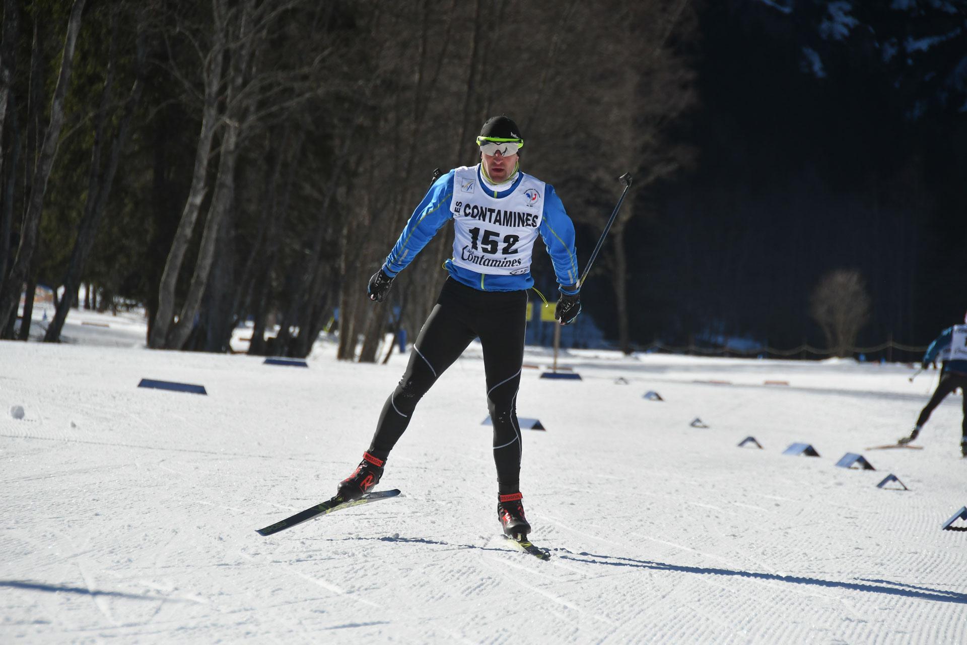 Alpinum-Biathlon-Impulse-Tour-2019©JulieRuly_077