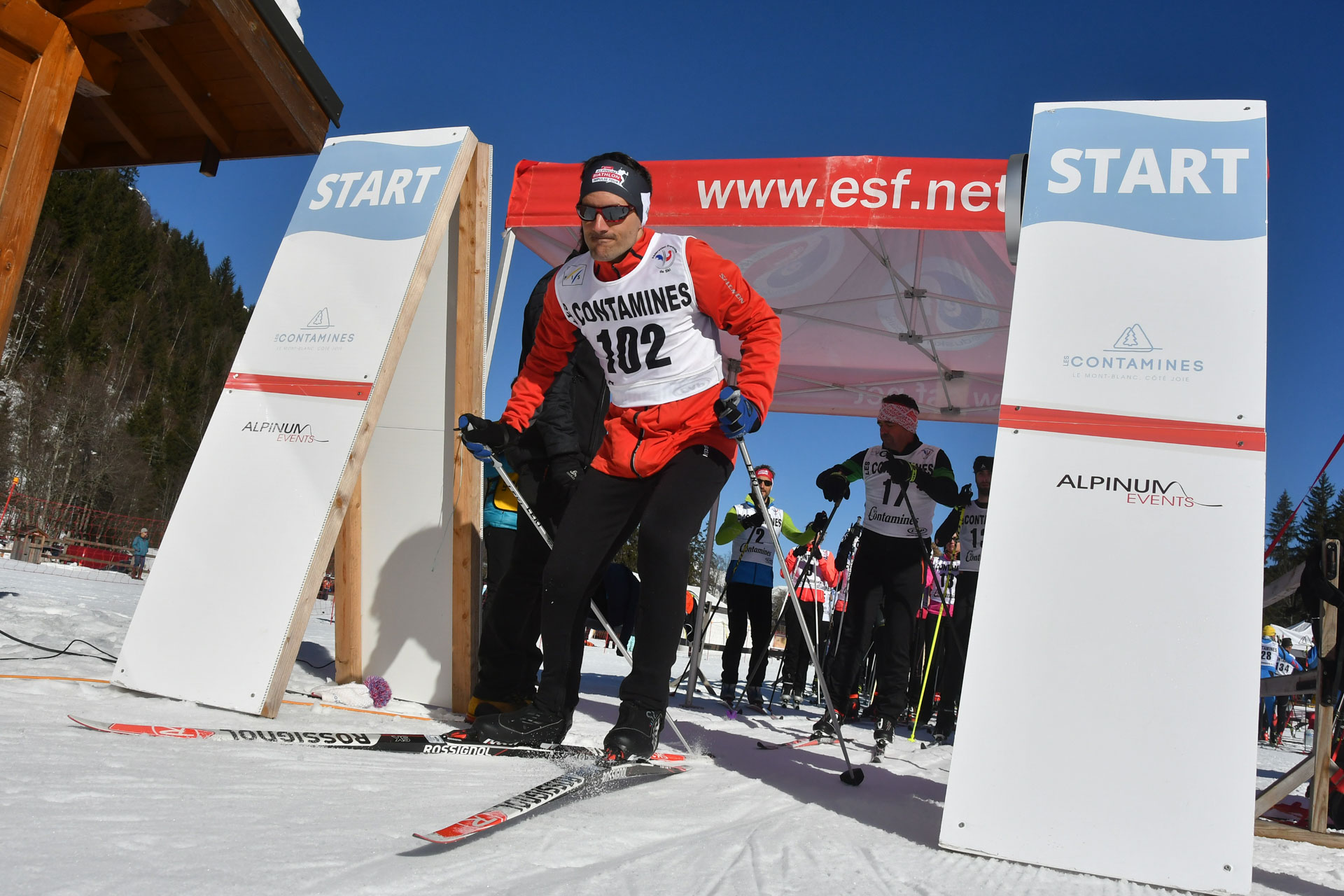 Alpinum-Biathlon-Impulse-Tour-2019©JulieRuly_082