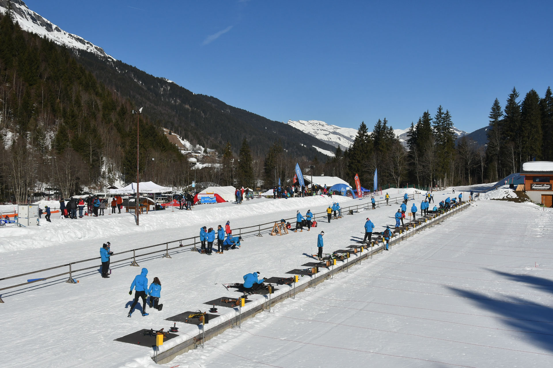 Alpinum-Biathlon-Impulse-Tour-2019©JulieRuly_083