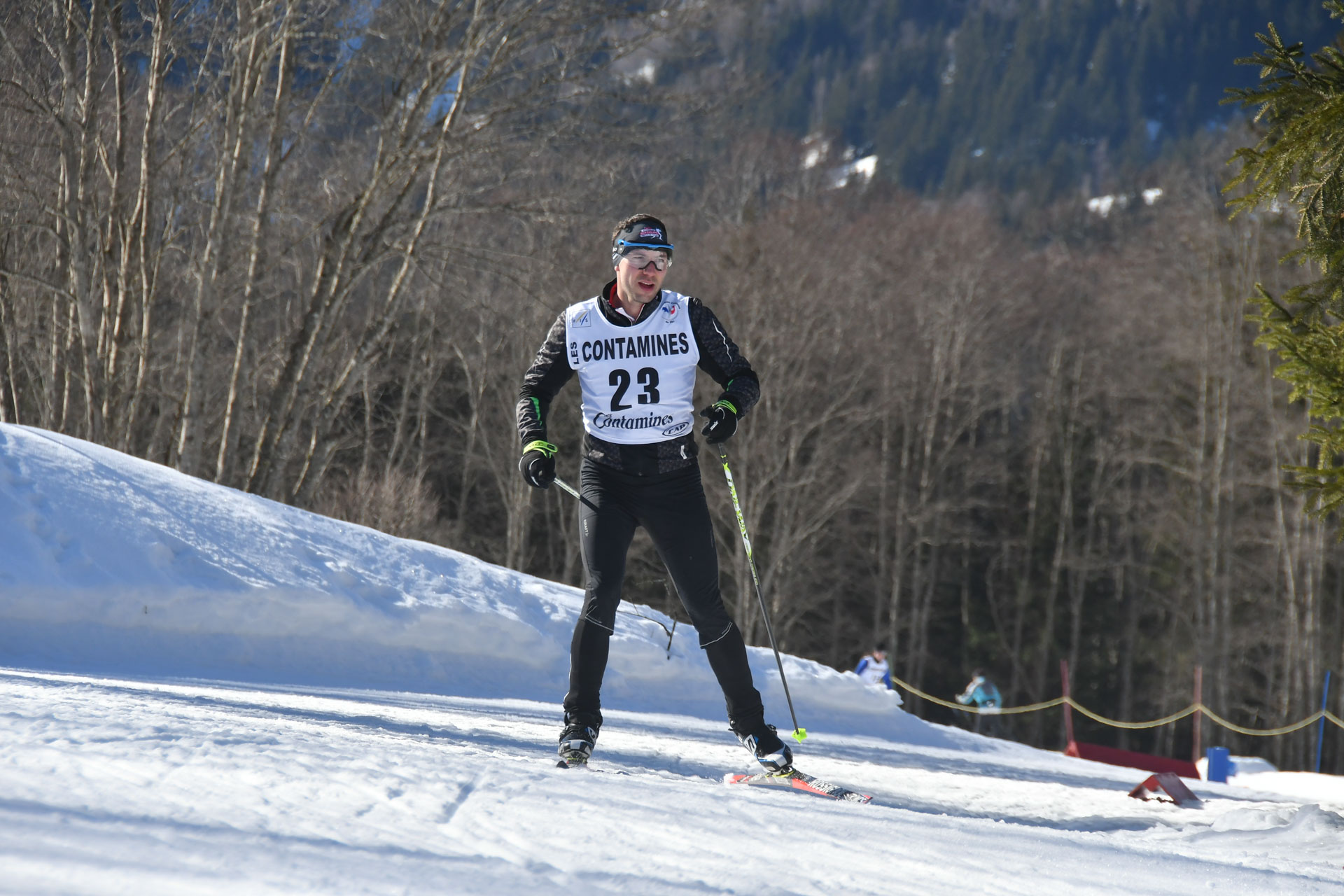 Alpinum-Biathlon-Impulse-Tour-2019©JulieRuly_086