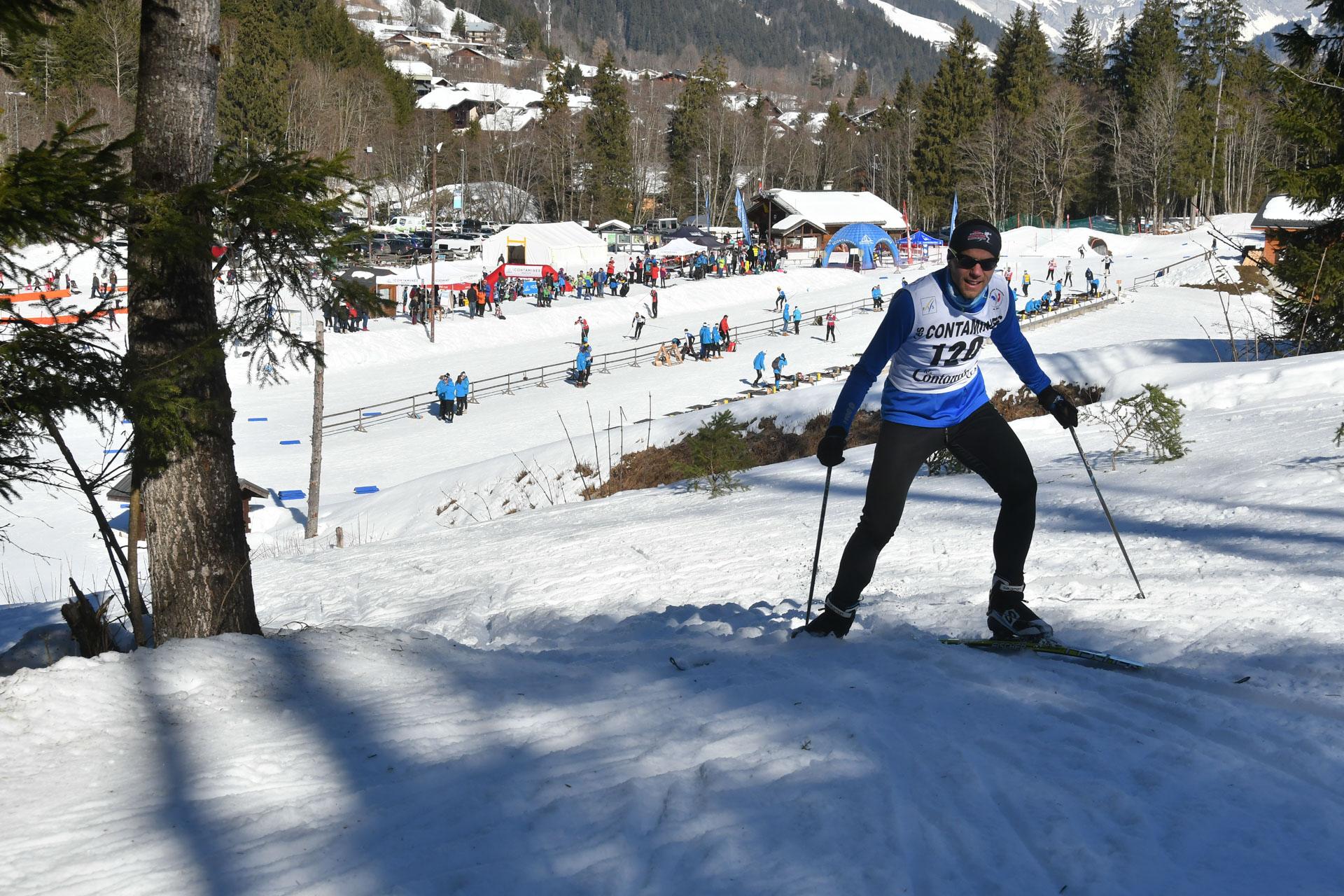 Alpinum-Biathlon-Impulse-Tour-2019©JulieRuly_088