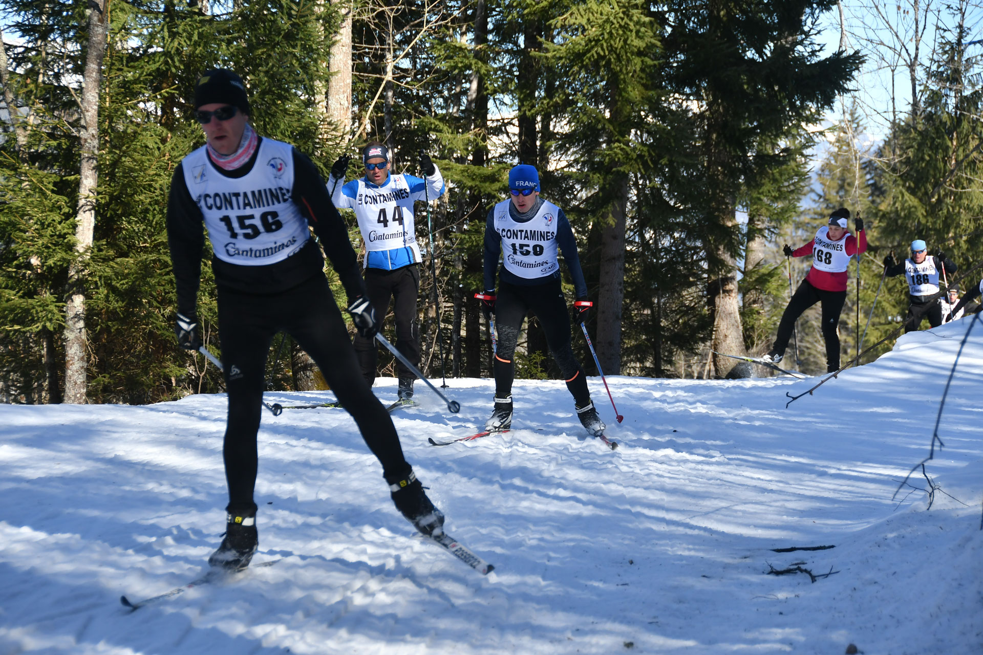 Alpinum-Biathlon-Impulse-Tour-2019©JulieRuly_095