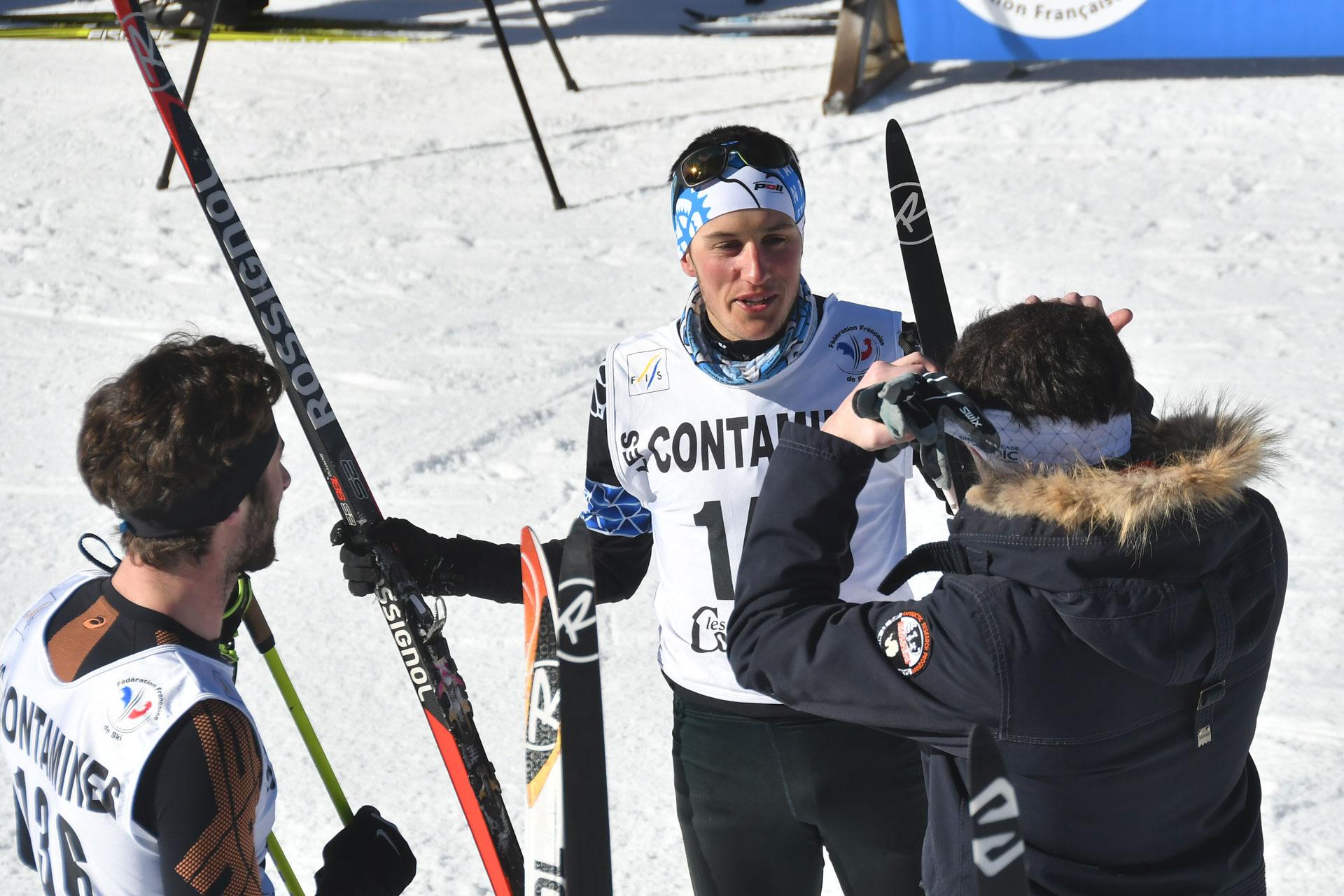 Alpinum-Biathlon-Impulse-Tour-2019©JulieRuly_099
