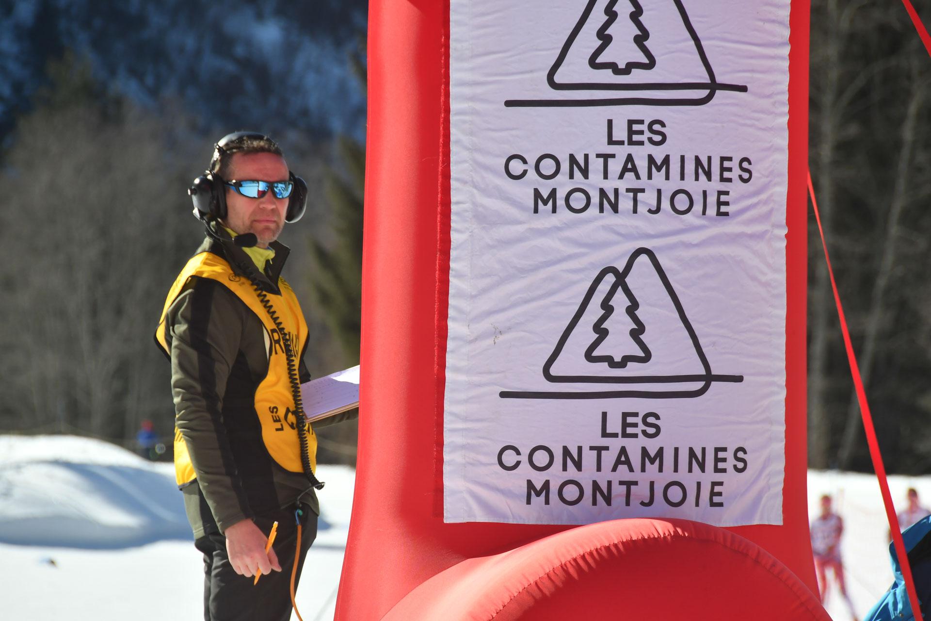 Alpinum-Biathlon-Impulse-Tour-2019©JulieRuly_105