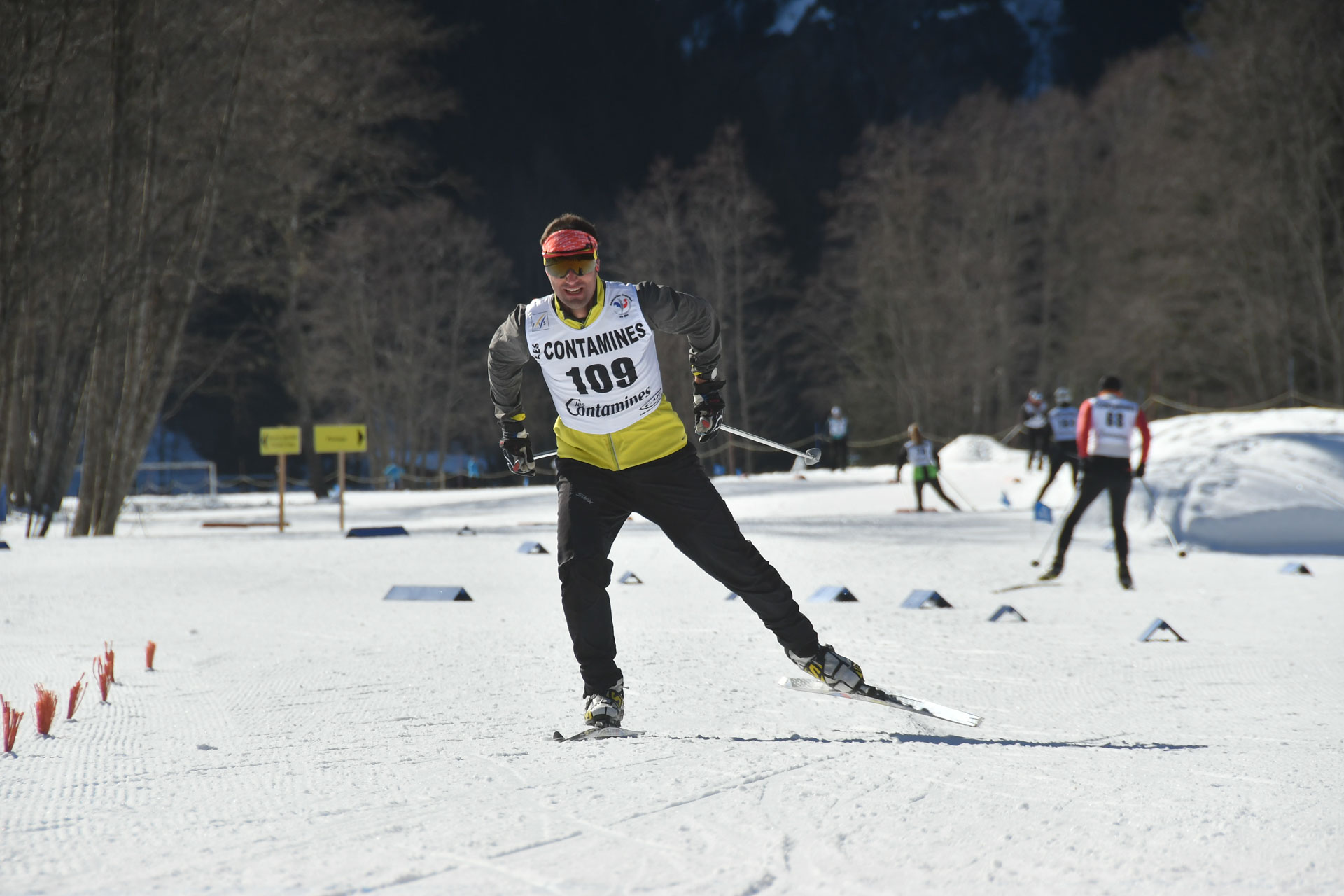 Alpinum-Biathlon-Impulse-Tour-2019©JulieRuly_106