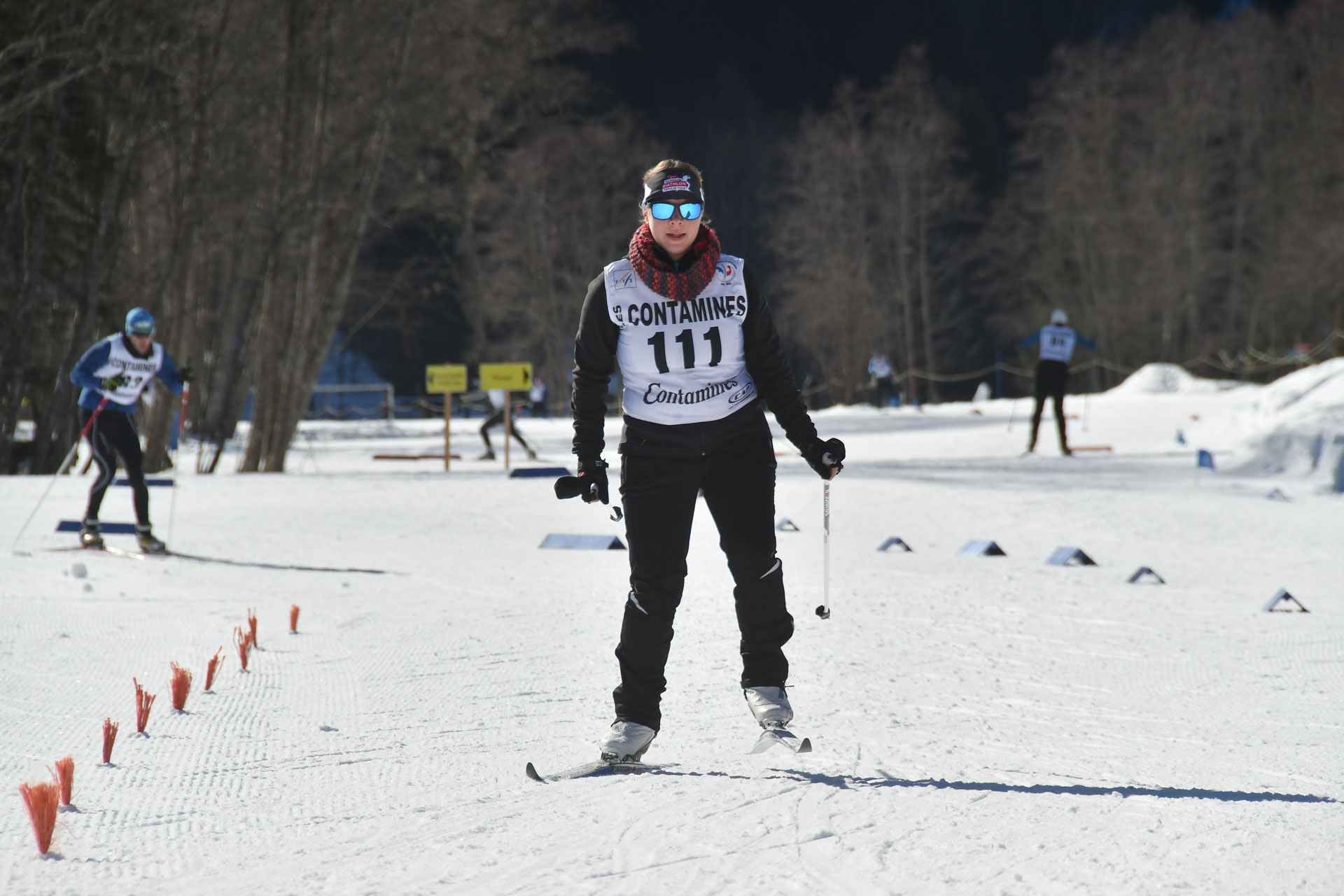 Alpinum-Biathlon-Impulse-Tour-2019©JulieRuly_108