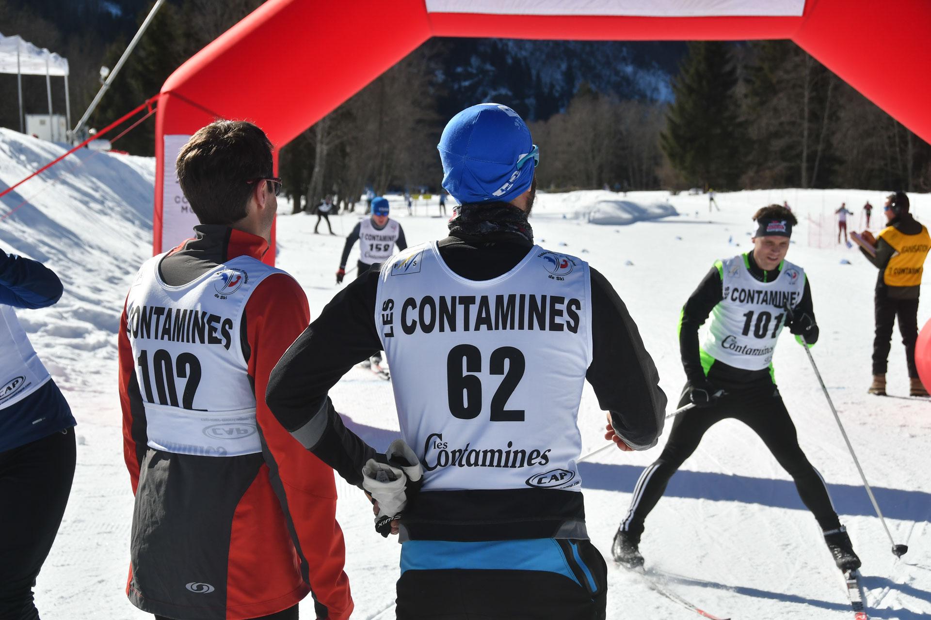 Alpinum-Biathlon-Impulse-Tour-2019©JulieRuly_109
