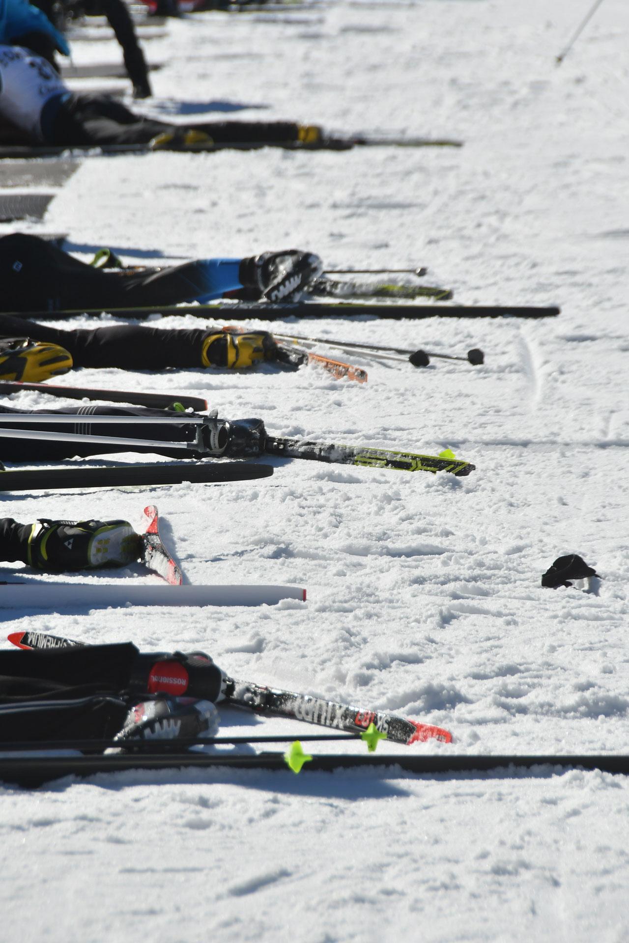 Alpinum-Biathlon-Impulse-Tour-2019©JulieRuly_116