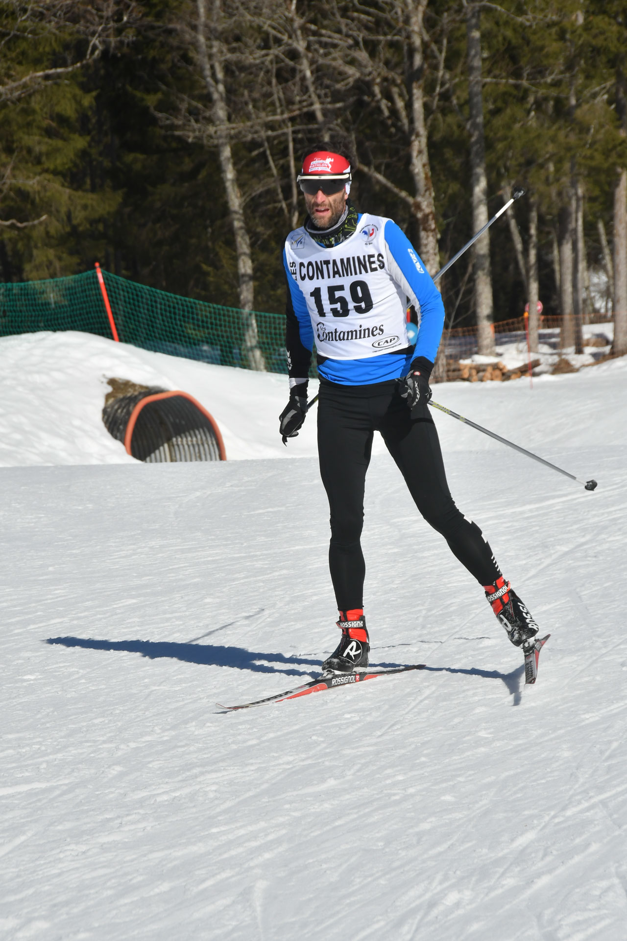 Alpinum-Biathlon-Impulse-Tour-2019©JulieRuly_118