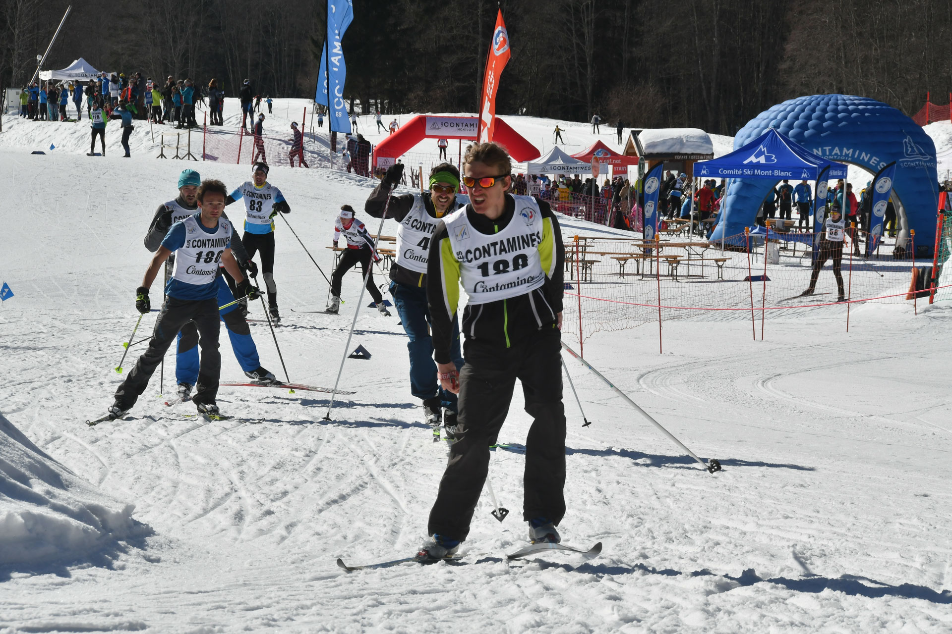 Alpinum-Biathlon-Impulse-Tour-2019©JulieRuly_121