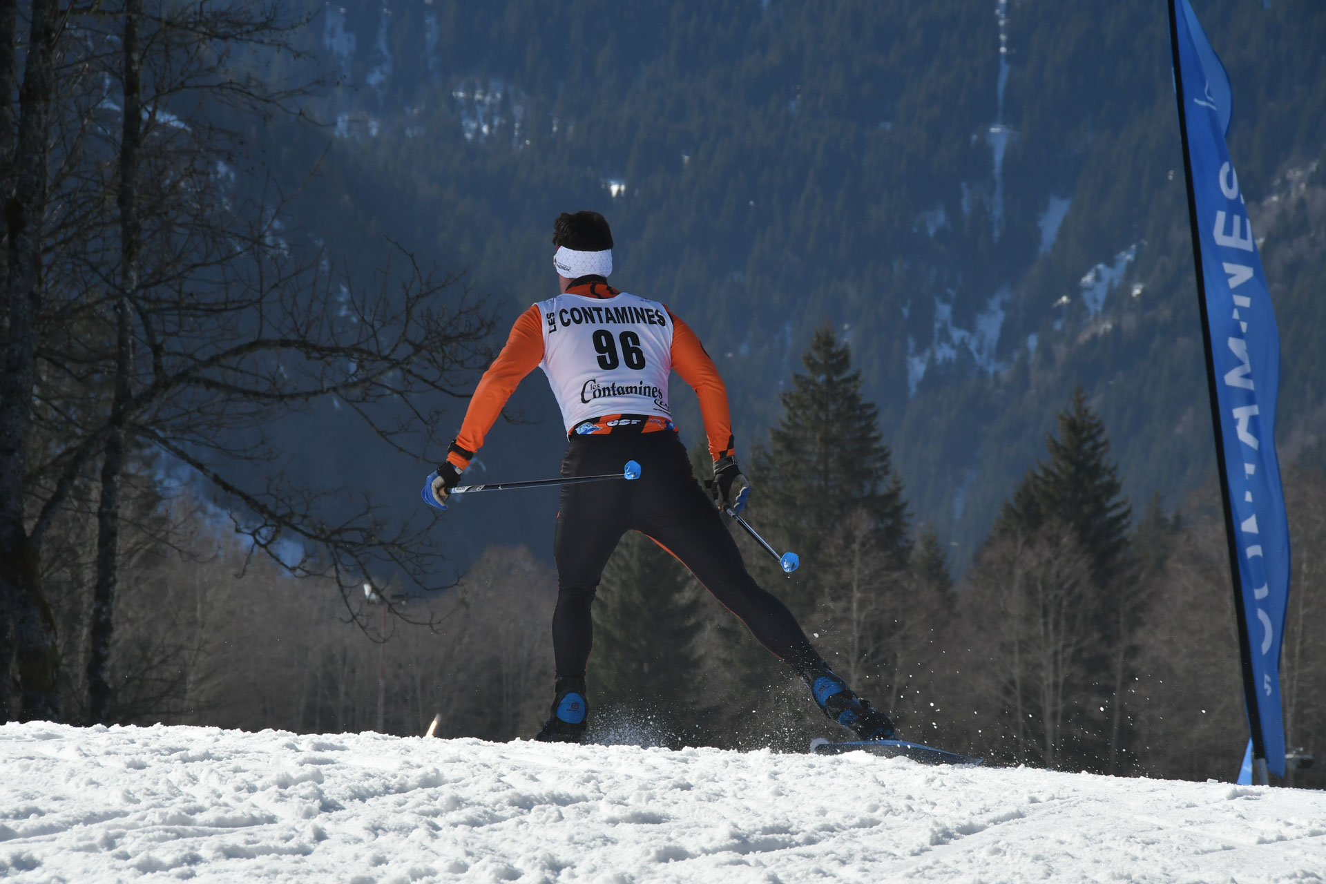 Alpinum-Biathlon-Impulse-Tour-2019©JulieRuly_123