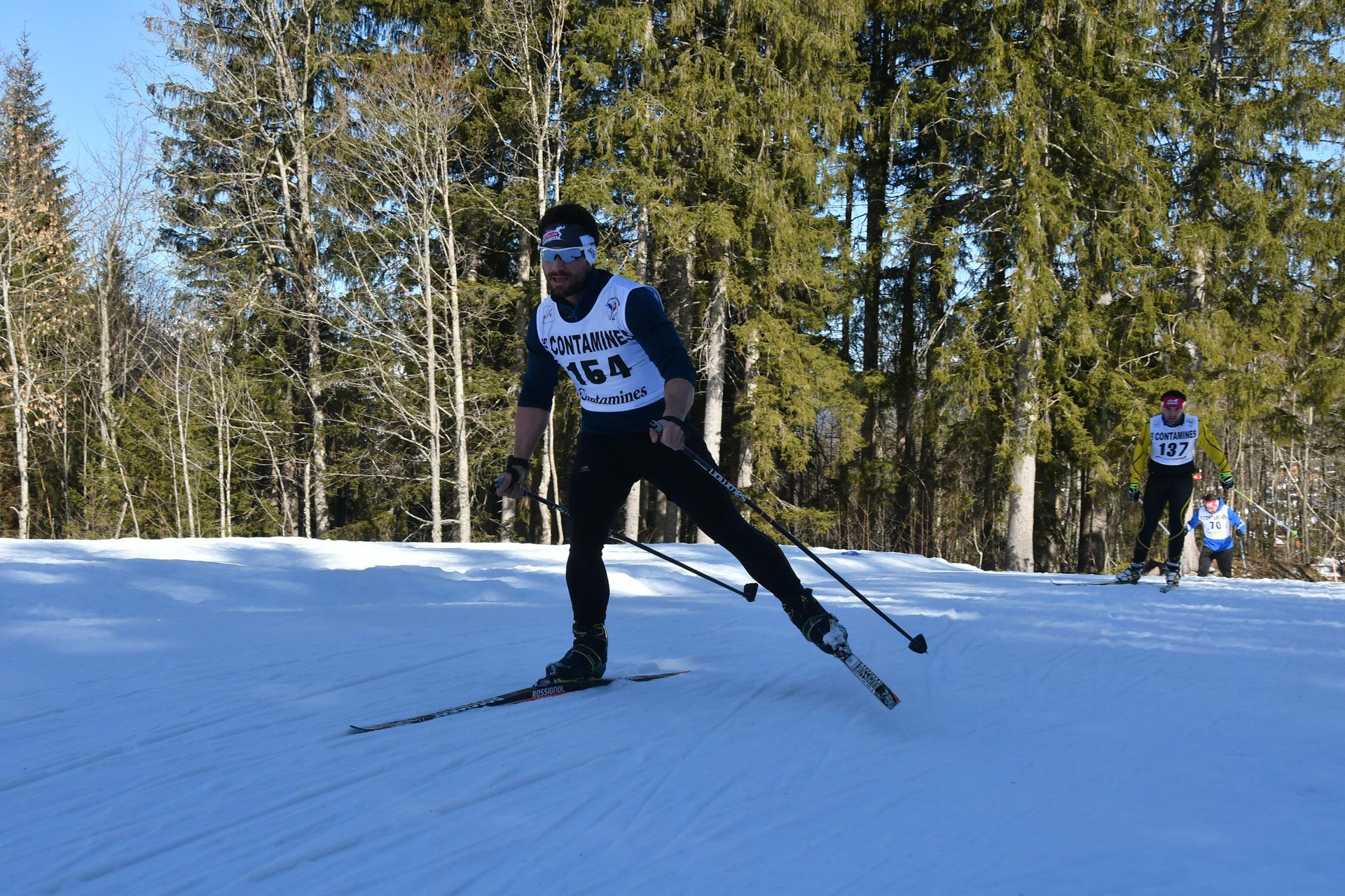 Alpinum-Biathlon-Impulse-Tour-2019©JulieRuly_130